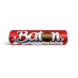 Chocolate Baton 16gr ao Leite