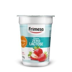 Iogurte Zero Lactose Frimesa 165gr Moran