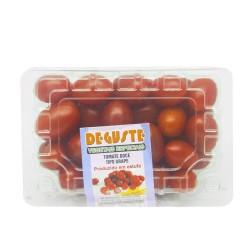 Tomate Deguste Bdj 300gr