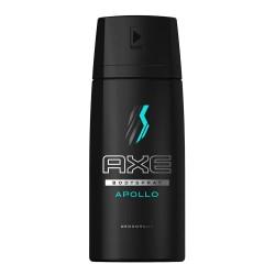 Desodorante Axe Aerosol Masculino 150ml