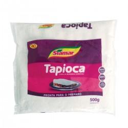 Goma para Tapioca Siamar 500gr