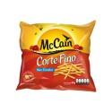 Batata Mc Cain 400Gr Corte Fino