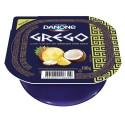Iogurte Grego Danone 100Gr Abacaxi Com Limão