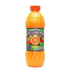 Suco Tampico 1lt Frutas Citrícas