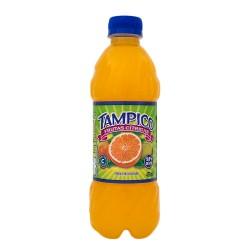 Suco Tampico 450ml Frutas Cítricas