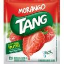 Refresco Em Pó Tang 25Gr Morango