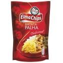 Batata Palha Elma Chips 140Gr Tradicional