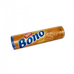 Biscoito Recheado Nestle 140gr Bono Doce
