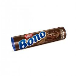 Biscoito Recheado Nestle 140gr Bono Choc