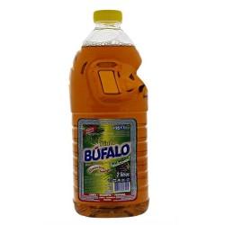 Desinfetante Bufalo 2lt Pinho Tradiciona