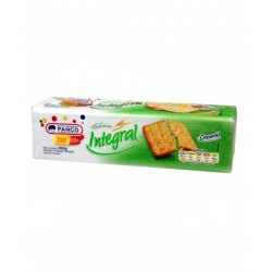 Biscoito Panco Integral 200gr Cream Crac