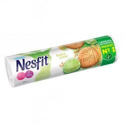 Biscoito Nesfit Nestle 200gr Limao
