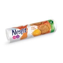 Biscoito Nestle Nesfit 200gr Laranja/Cen