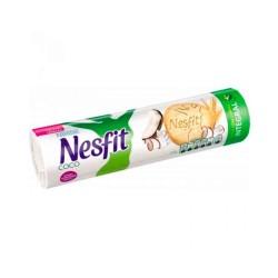 Biscoito Nesfit Nestle 200gr Coco