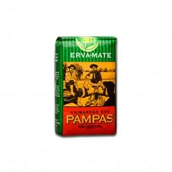 Erva Mate Chimarrao dos Pampas 500gr