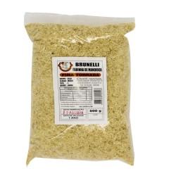Farinha de Mandioca Brunelli 500gr