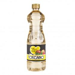 Vinagre Toscano Alcool 750ml Colorido