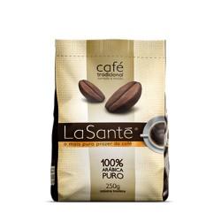 Cafe La Sante 250gr