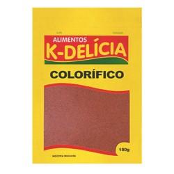 Colorifico K-Delicia 150gr