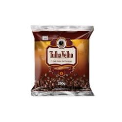 Cafe Tulha Velha 250gr