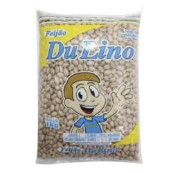 Feijao Du Lino Carioca 1kg
