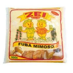 FubA Mimoso Zei 500gr