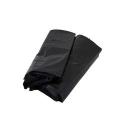 Saco para Lixo Lixofran 30lts