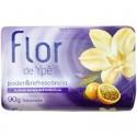 Sabonete Flor De Ypê 90Gr Poder E Refresco