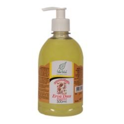 Sabonete Liquido Folha Nativa 500ml  Erv