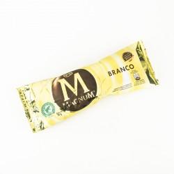 Sorvete Magnun Kibon 78gr Chocolate Bran