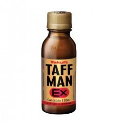 Alimento Yakult 100ml Taffman