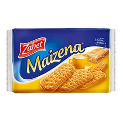 Biscoito Zabet 400gr Maizena