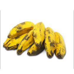 Banana Marmelo
