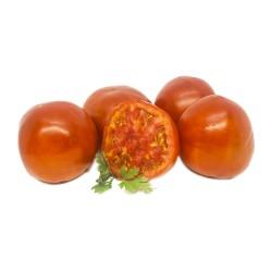 Tomatao