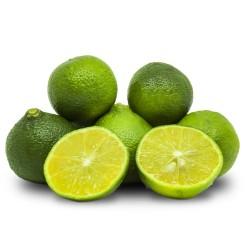 Limão China