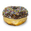 Donuts Doce De Leite Irmãos Patrocinio Kg