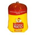 Peito De Frango Rico Kg Congelado
