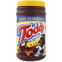 Achocolatado Pó Toddy 800Gr Original