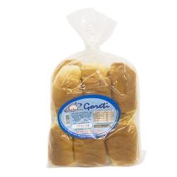 Pão Caseiro Goreti 380gr