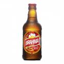 Cerveja 300Ml  Brahma Chopp Retornável