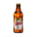 Cerveja 300Ml Itaipava Retornável