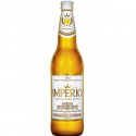 Cerveja 600Ml  Império Retornável
