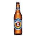 Cerveja 600Ml  Antarctica Retornável