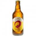 Cerveja 300Ml  Skol Retornável