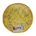 Pizza Semi-Pronta Danyluz 450Gr