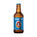 Cerveja 300Ml Antarctica  Retornável