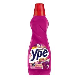 Limpador Perfumado Ypê 500ml Docê vida