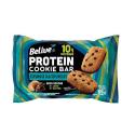 Cookie Bar Protein Believe Zero 55Gr Castanha Caju
