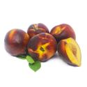 Nectarina Importada