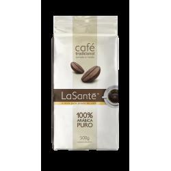Café La Sante 500gr